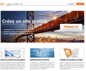 puzl-logiciel-de-site-gratuit-300x249-1