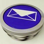 comment-ecrire-un-email-professionnel-150x150-1