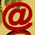 ecrire-un-email-professionnel-150x150-1