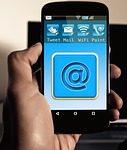 f7f4c3d94daaad0b_150_marketing-mobile-definition