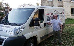 faire-connaitre-son-entreprise-vehicule-fabio-300x188-1