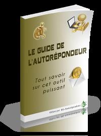 guide_utilisation-autorepondeur