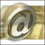 le-marketing-par-e-mail