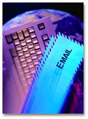 le-marketing-par-email