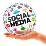 les-nouveaux-outils-de-communication-150x150-1