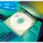 logiciel-de-reconnaissance-vocal-gratuit-150x150-1