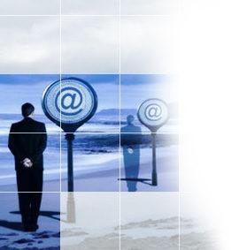 mon-marketing-par-email