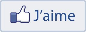 reseaux-sociaux-facebook_jaime