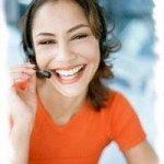un-logiciel-de-reconnaissance-vocal-gratuit-150x150-1